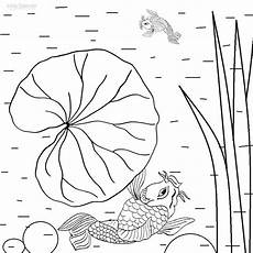 printable pad coloring pages for kids cool2bkids