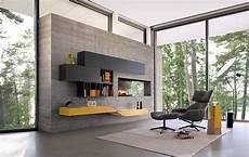 meuble bar roche bobois meuble tv roche bobois id 233 e de maison et d 233 co