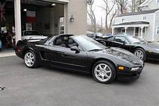automotive service manuals 2003 acura nsx transmission control 1999 acura nsx t 6 speed manual for sale