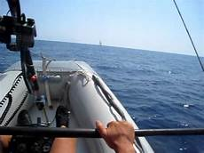 gommone volante gommone volante hd flying dingy