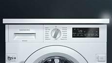 kuche einbauen waschmaschine in ikea kuche einbauen caseconrad