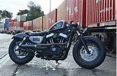 harley davidson sportster harley davidson sportster by gasoline motor co