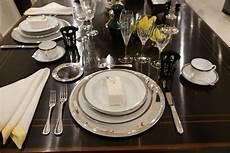 celadon pr 233 sente l excellence dans l de la table