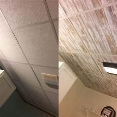 Ceiling Tiles Drop Ceilings by Pin On Bathroom Rev
