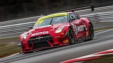 Oc Gt 24 Rjn Motorsport Nissan Gt R Nismo