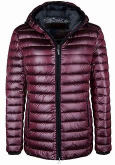 frieda freddies jacke 187 jacket 171 kaufen otto
