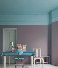 farrow and frankfurt colori e tessuti primaverili in casa