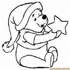 Neujahr Malvorlagen Quotes Ausmalbilder Weihnachten Winnie Pooh 01 Winni Pooh