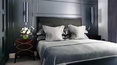 bedroom hotel style decorating 20 amazing hotel style bedroom design ideas