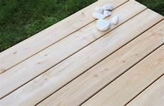 lame de terrasse meleze terrasse en bois r 233 sineux lame tundra deck linea