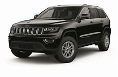 2019 jeep laredo 2019 jeep grand trim levels richmond mi