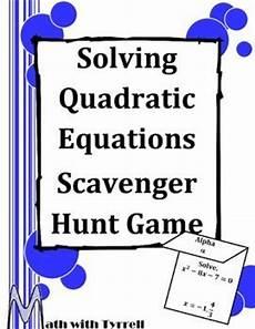 worksheets kindergarten 15528 solving quadratic equations by factoring worksheet pdf www sfponline uploads 76 misscalcul8