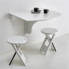 Table De Cuisine Pliante A Fixer Au Mur Atwebster Fr