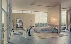 atmospheric room atmospheric room designs