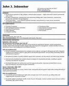 sle sales professional resume resume downloads