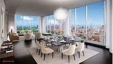 new york apartment just sold 100 million most expensive