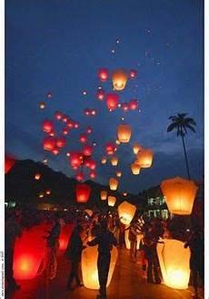 1000 images about hanging decor pinterest lanterns sky lantern and receptions 1000 images about sky lanterns d pinterest sky lantern wish lanterns and floating lanterns