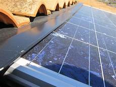 Recyclage Des Panneaux Photovolta 239 Ques Actualit 233 S