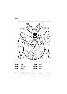 44 best images about ostern on mandalas easy