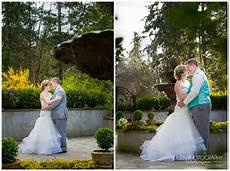vancouver island wedding photographers serving nanaimo parksville cuckoo s