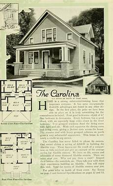 aladdin house plans pin on aladdin homes 1919