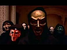 illuminati ritual rothschild masquerade illuminati ritual occult worship