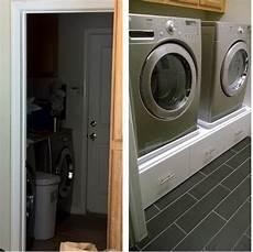 Ikea Best 197 Is Now A Washer Dryer Pedestal Unterschrank