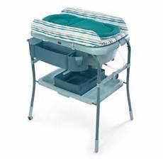 baignoire avec incorporée eligiendo ba 241 era para el beb 233 siete opciones para