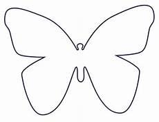 Malvorlage Schmetterling Kostenlos 10 Best Schmetterling Vorlage 591 Malvorlage Vorlage