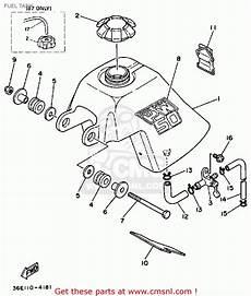 2001 raptor 660 wiring diagram wiring diagram database