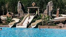 Malvorlagen Delfin Verde Vakantie Stacaravan De Garantie Voor Een Topvakantie