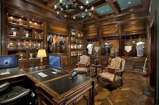 expensive home office furniture two of the most expensive listed homes in arizona set for