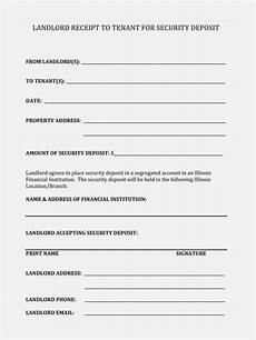 is security deposit realty executives mi invoice and resume template ideas