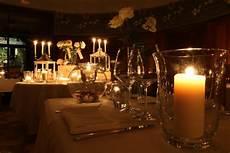 ristorante a lume di candela cena romantica a lume di candela borducan ristorante