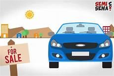 Situs Jual Beli Mobil carmudi debutan baru jual beli mobil di indonesia