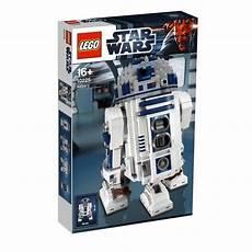 lego wars exclusiv ucs 10225 r2d2 kaufen auf ricardo