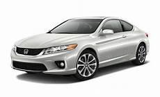 2015 Honda Accord V6 Specs