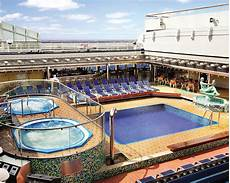 galveston cruises carnival valor