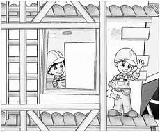 Malvorlagen Lego Baustelle Ausmalbilder Zum Ausdrucken Ausmalbilder Baustelle Zum