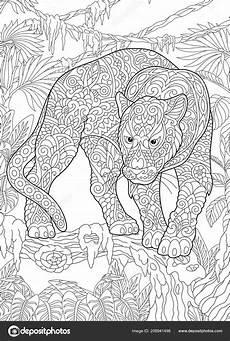 coloriage livre colorier photo colorier avec black panther