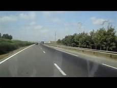 autoroute a 5 autoroute a5 contournant casablanca 1