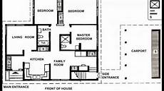 kerala small house plans kerala small home plans homes floor house plans 107979