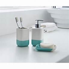 dipped coloured bathroom 3pc home bathroom b m