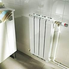 radiateur chauffage central castorama radiateur eau chaude alu blyss opala 1002w castorama