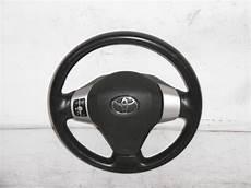 volante yaris volant toyota yaris i diesel