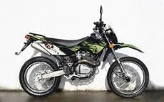 Trial 125 Shineray Moto Tiral 125cc 4 Temps Moto Trial