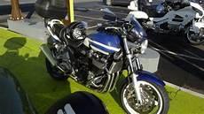 suzuki rennes moto balade moto rennes merci pour la derni 232 re en 2014 les amis