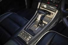 automotive air conditioning repair 1987 porsche 928 transmission control porsche 928 s4 automatic 1987 rhd hexagon classic and modern cars