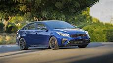 kia forte hatchback 2020 2020 kia forte gt top speed