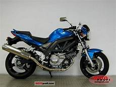suzuki sv 650 2006 specs and photos